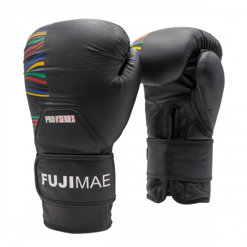ProSeries 2.0 Primeskin Boxing Gloves