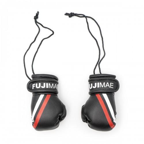 Replica Boxing Gloves