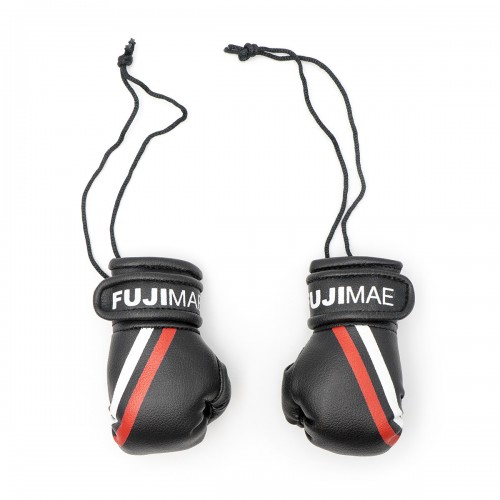 Replica Hanging Boxing Gloves