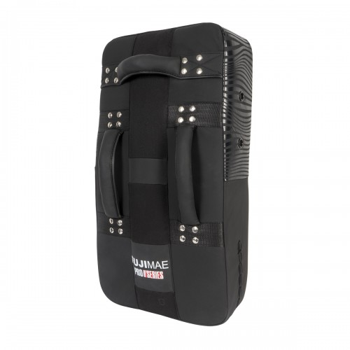 ProSeries 2.0 Leather Strike Shield