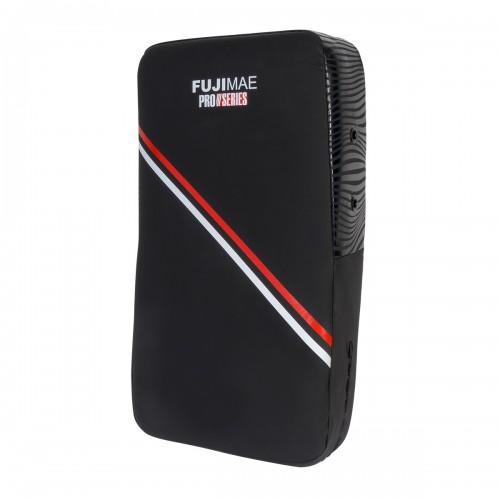ProSeries 2.0 Leather Strike Shield