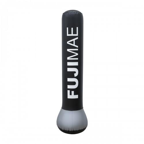FUJIMAE Hyperlite Free Standing Punching Bag