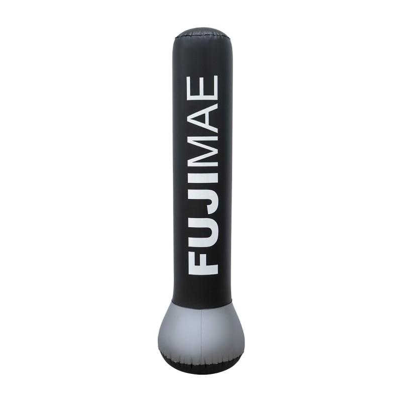 Sac Frappe Free Standing FUJIMAE Hyperlite