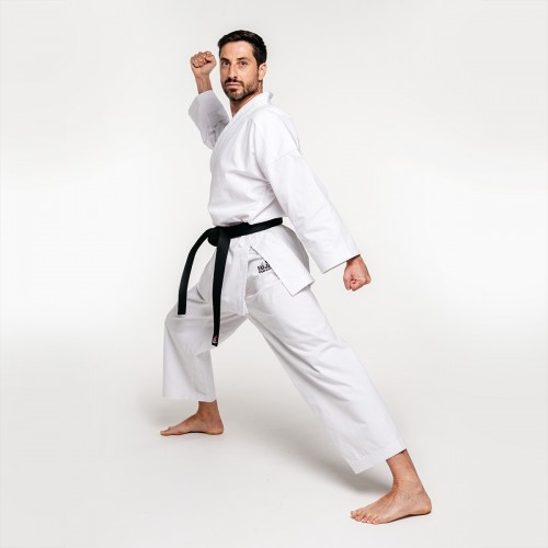 Karate Gi Shinsei
