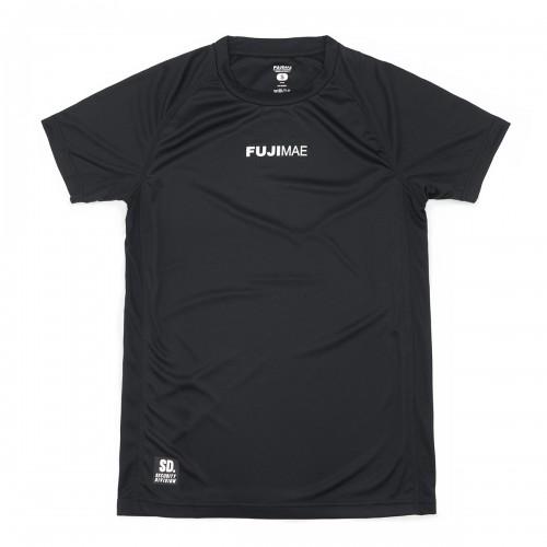 T-Shirt Entraînement SD