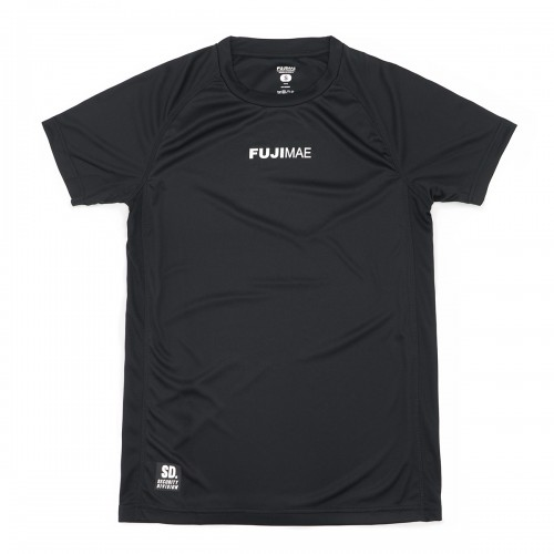SD Training T-Shirt