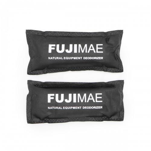 FUJIMAE Equipment Deodorizer