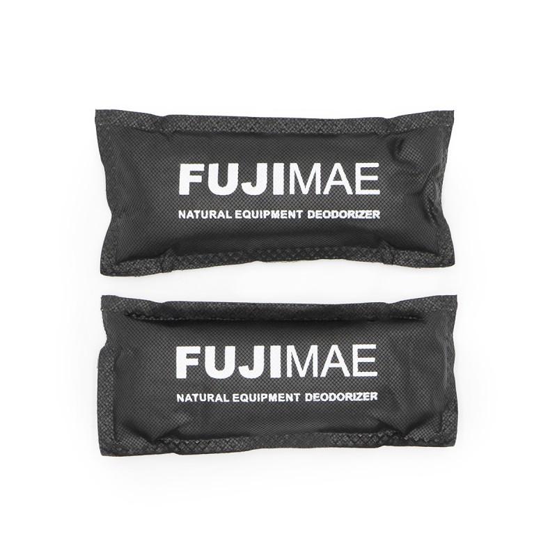Desodorizante Equipamiento FUJIMAE