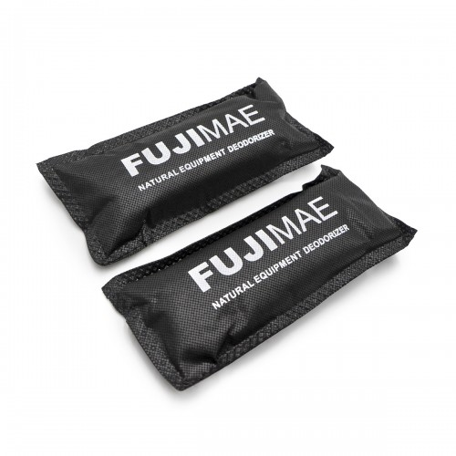 FUJIMAE Equipment Deodorizer