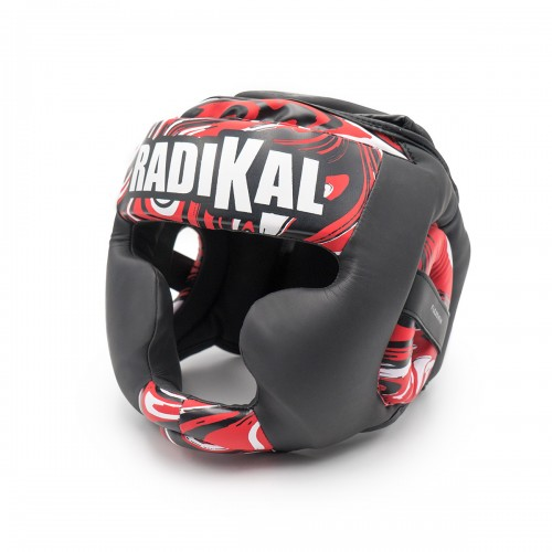 Radikal 3.0 Head Guard