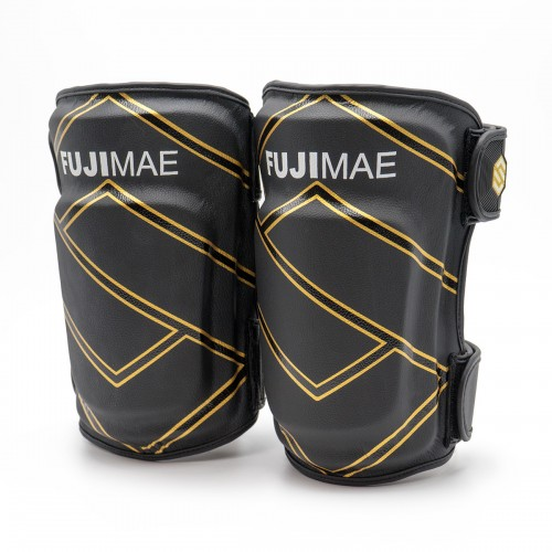 Sparring Thigh Pads