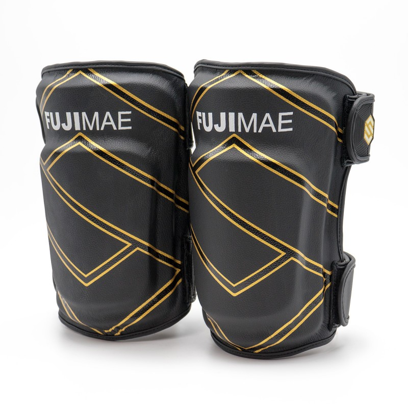 Protectores Muslo Sparring