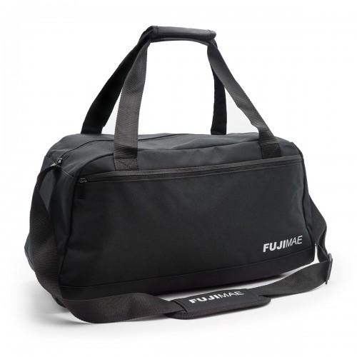 Dojo Sports Bag. Small