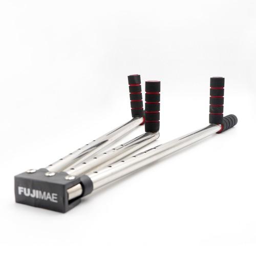 FUJIMAE 3 Bar Leg Stretcher