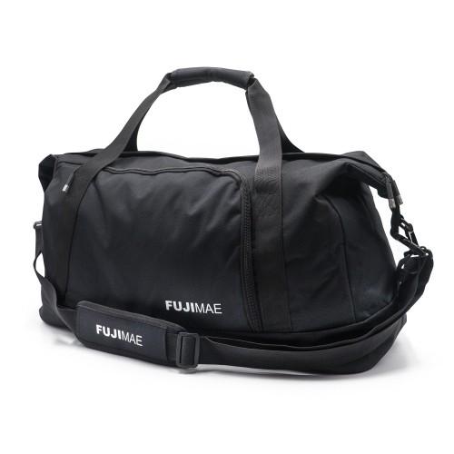 Dojo Sports Bag. Medium