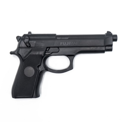 Pistolet Entraînement FUJIMAE SD-B75