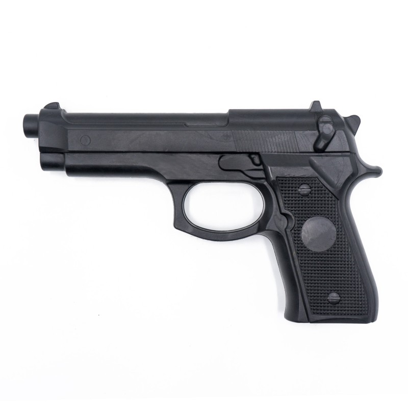 Pistola Entrenamiento FUJIMAE SD-B75
