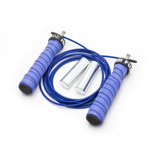 ProSeries Weighted Jump Rope