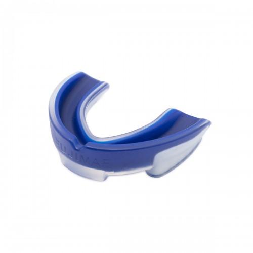 Protège-dents ProSeries 2.0