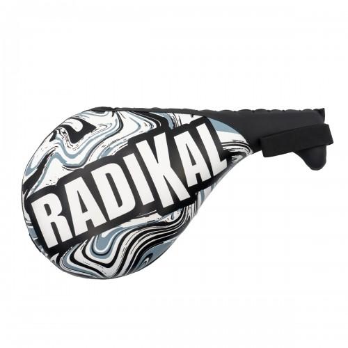 Raquette Double Radikal 3.0
