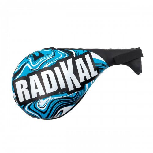 Radikal 3.0 Double Target