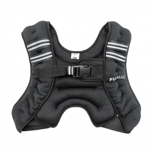 FUJIMAE Weighted Vest