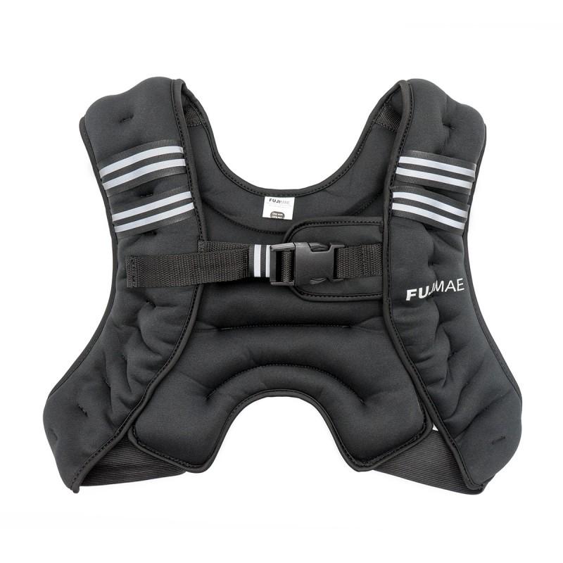 FUJIMAE Weighted Vest
