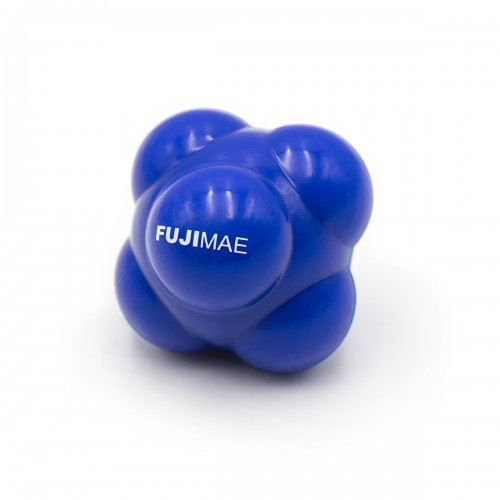 FUJIMAE Reaction Ball