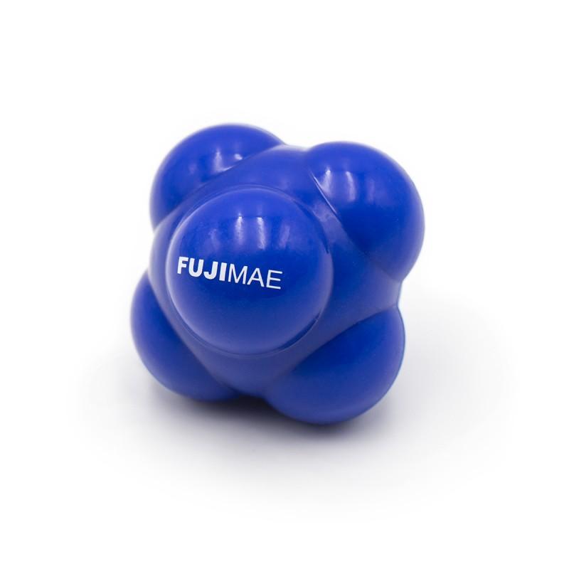 Balle Réaction FUJIMAE