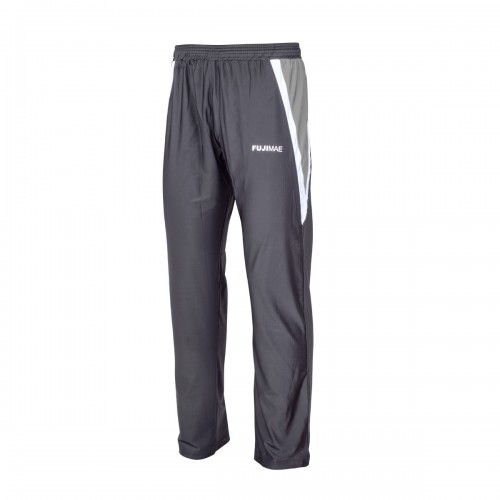 Pantalones Savate
