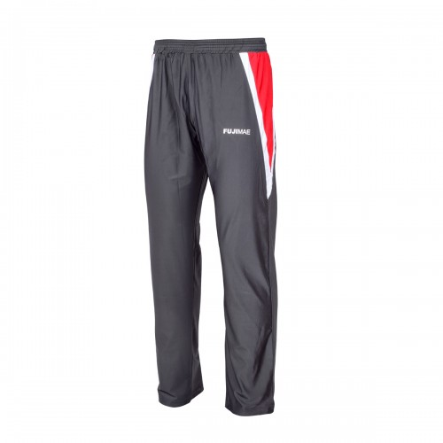 Pantalon Savate