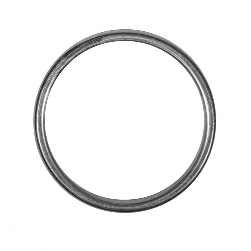 Wing Tsun Ring