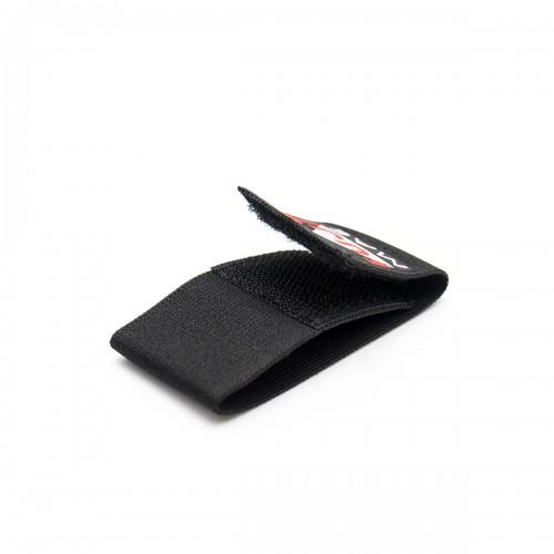 Martial Arts Belt Velcro