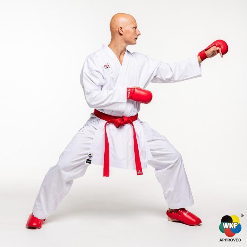 ProWear Kumite Karate Gi