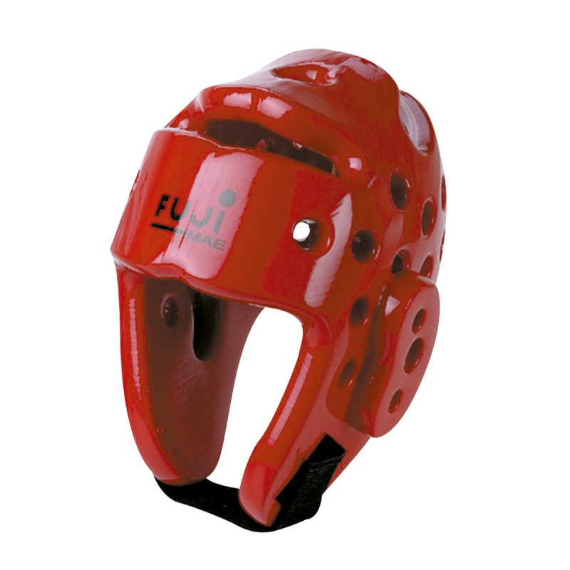Casco Dipped Foam