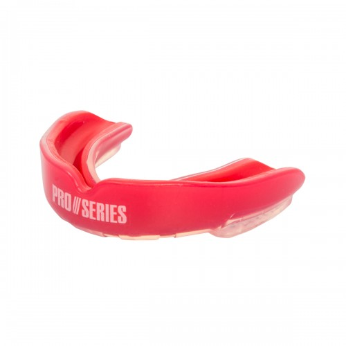 ProSeries Mouthguard