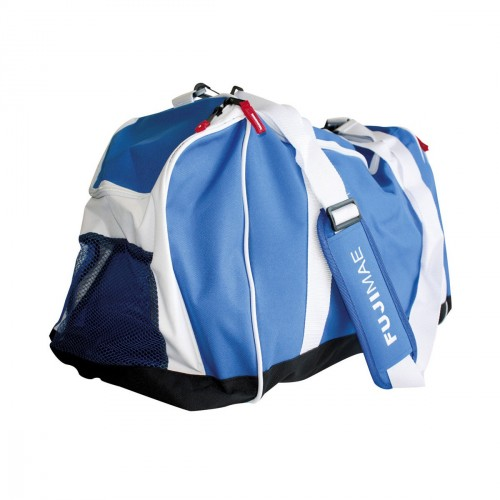 Sports Bag. Blue