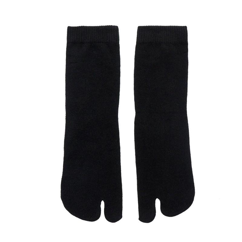 Calcetines Tabi