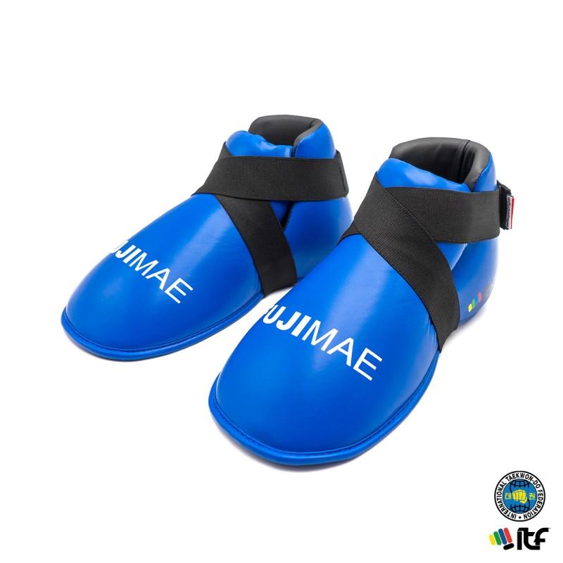 Advantage Foot Protectors
