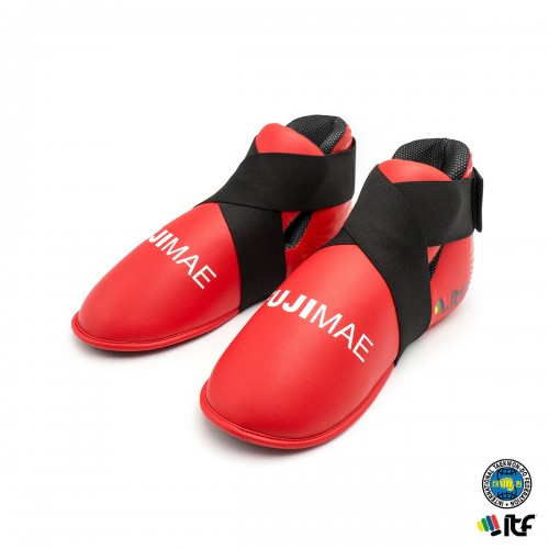 Protèges Pieds ProSeries. ITF