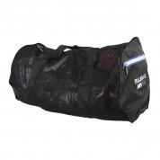 Bolsa Plegable Airbag