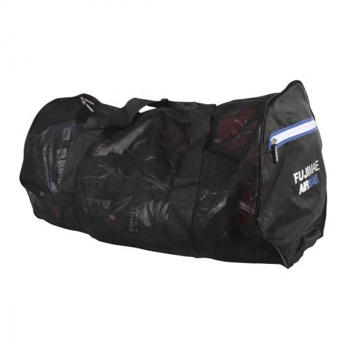 Airbag Folding Mesh Bag