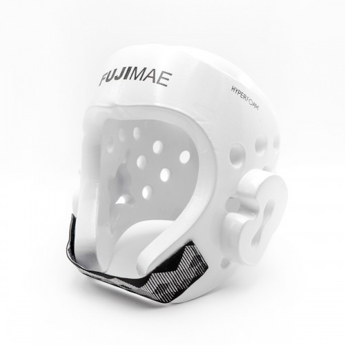 Casco Hyperfoam