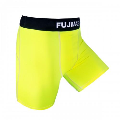 ProWear Groin Guard Shorts