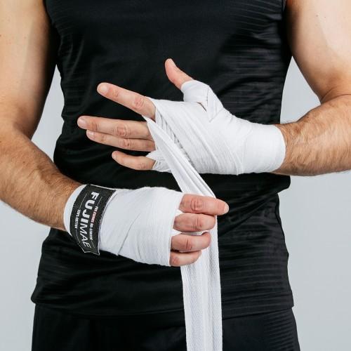 ProSeries 2.0 Non-Elastic Hand Wraps