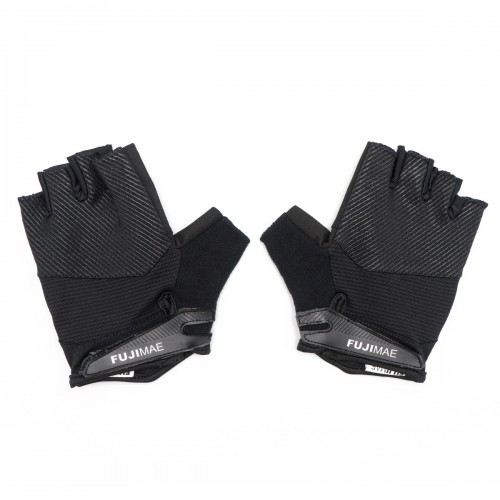 ProSeries 2.0 Weightlifting Gloves