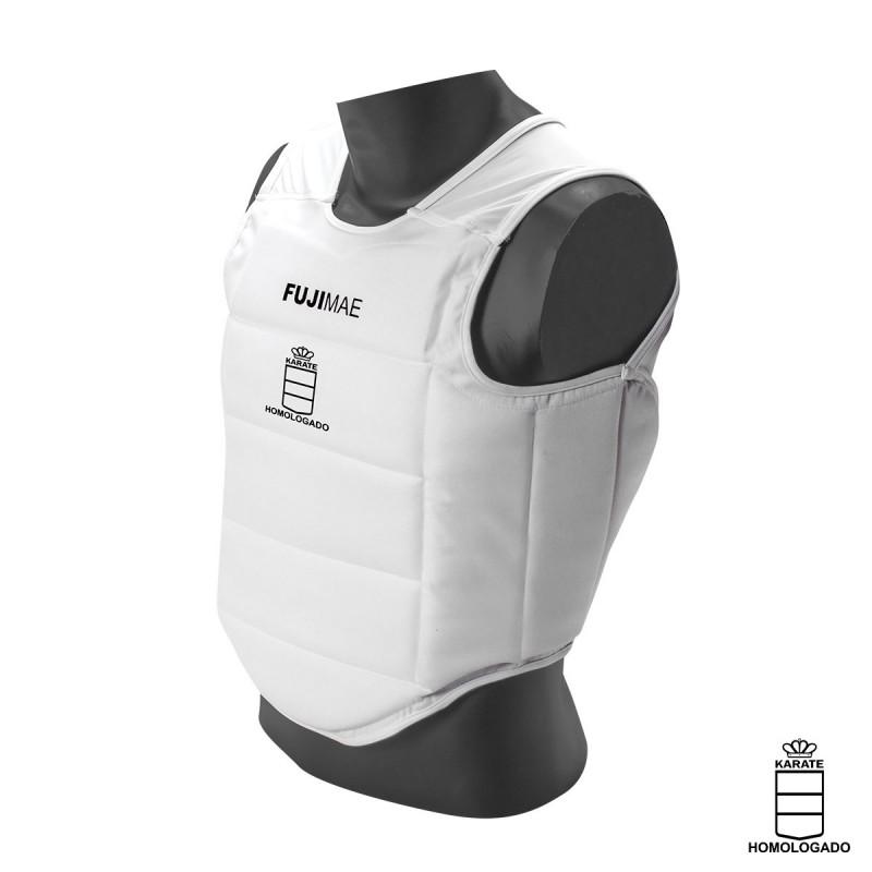 Inner Body Protector. RFEK.