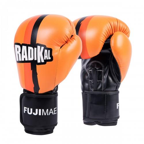 Radikal Boxing Gloves