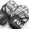 Guantes MMA Radikal 3.0