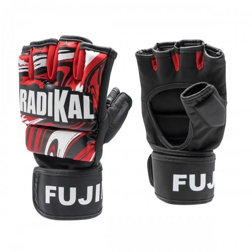 Radikal 3.0 MMA Gloves